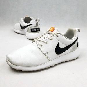 Nike Roshe One Size 10